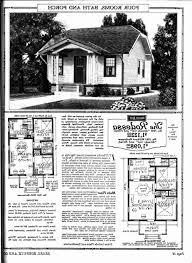 sears house plans lovely best house plans vintage sears floor