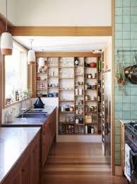 Image Interior Beautiful Bohemian Kitchen Decor For Cozy Kitchen Inspirations 031 Pinterest 30 Most Beautiful Bohemian Kitchen Decor For Cozy Kitchen