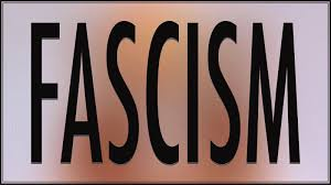 fascism real life link to the fascism essay collection