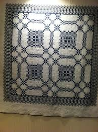 80 best Quilts Traditional images on Pinterest | Patchwork ... & Seminars and All Kinds of Quilts (Sue Garman) Adamdwight.com