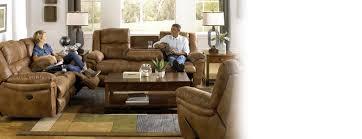 Conns Furniture El Paso Tx