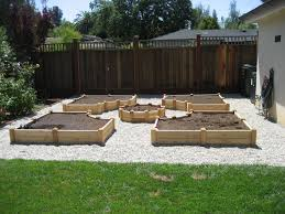 Small Picture Raised Garden Designs Garden ideas and garden design