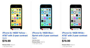 iphone no contract. iphone no contract