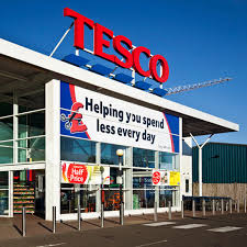 Tesco Boxing Day 2020 opening and closing times for all UK stores - Mirror  Online