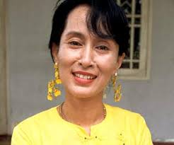 type my music papers top curriculum vitae editing site online aung san suu kyi to troubled diaspora in thailand frontier