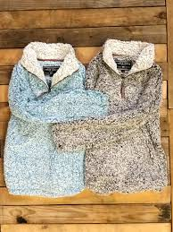 Country Club Prep Fall Outfits Clothes Winter Outfits