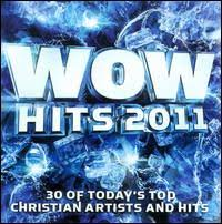 Chart Hits 2011 Christian Albums Top Praise Music Chart Billboard