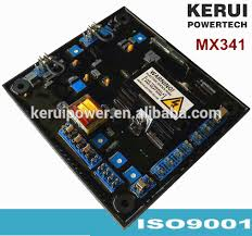 generator avr 3 phase circuit diagram mx341 generator avr 3 phase generator avr 3 phase circuit diagram mx341 generator avr 3 phase circuit diagram mx341 suppliers and manufacturers at alibaba com