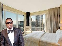 master bedroom. Plain Master P Diddyu0027s Master Bedroom Intended Master Bedroom M