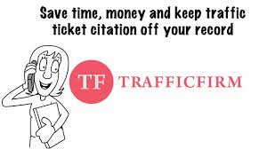 How To Fight A Traffic Ticket El Paso Traffic Ticket Firm