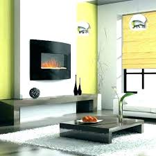 wall mounted fireplace electric wall mounted fireplace electric wall mounted electric fireplace best choice s 50 electric wall mounted fireplace