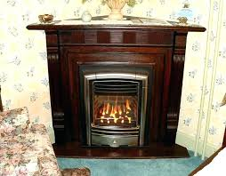 corner gas fireplace ventless corner gas log fireplace s corner unit gas fireplace corner ventless gas corner gas fireplace
