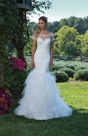 wedding dress styles. Most Popular Wedding Dress Styles 2017 Confetticouk