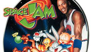 Space Jam 2' could be happening, with ...