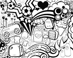 Disegni Kawaii Da Stampare Migliori Pagine Da Colorare