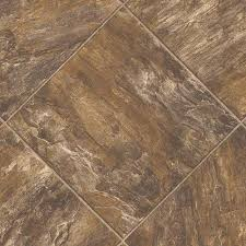 lowes sheet vinyl vinyl sheet flooring lowes