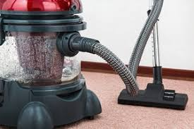 vacuum cleaner smells. Modren Smells How To Clean A Vacuum Cleaner That Smells Bad Throughout P