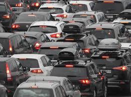 Image result for promet zagreb