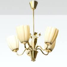 5 arm brass chandelier antique brass 5 arm chandelier kent 5 arm brass chandelier