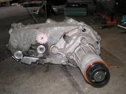 chevy 4wd actuator wiring diagram on chevy images free download 98 Chevy 4x4 Actuator Wiring Diagram chevy 4wd actuator wiring diagram 17 05 trailblazer stereo wire diagram 2006 chevy colorado body wiring diagram 1996 Chevy 4x4 Actuator Wiring Diagram