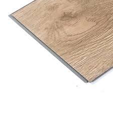 china manufacturer for wood look vinyl flooring luxury plank anyway floor planks philippines savings on wood look waterproof vinyl plank