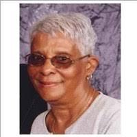Estelle Connor Obituary - Lanham, Maryland   Legacy.com