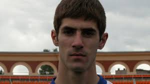 Championship Manager efsanesi Maxim Tsigalko öldü mü? Maxim Tsigalko kimdir?
