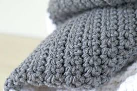 Chunky Yarn Crochet Patterns Mesmerizing Chunky Yarn Blanket Crochet Extra Large Chunky Crochet Blanket So