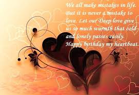 Happy Birthday Love Quotes Stunning Happy Birthday Love Quotes For Best Friend Birthday Love Quotes For