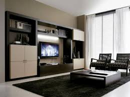 For Small Living Room Gray And Yellow Living Room Tv Cabinet Designs For Small Living
