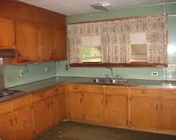 discount kitchen cabinets pennsauken nj. 7119 woodland ave - photo 6 discount kitchen cabinets pennsauken nj