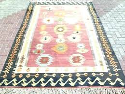texas star area rugs star area rugs medium size of round modern for the hottest trend texas star area rugs