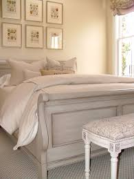Paint For Bedroom Repaint My Sleigh Bedlove The Color Pinteres