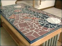 small mosaic table large size of patio tile table outdoor furniture white mosaic top side small small mosaic table small folding glass patio