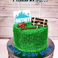 37 Best Fortnite Cakes Images Birthday Cakes Birthday Cake