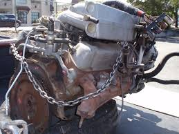what are the valve and hoses behind the intake manifold in rear of what are the valve and hoses behind the intake manifold in rear of engine ford truck enthusiasts forums