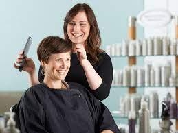 smartstyle hair salon hixson