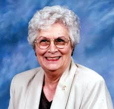 "Annie Elizabeth ""Bette"" Mavromat Obituary - Brunswick, GA"