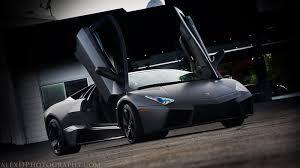 Lamborghini Hd Wallpapers - QyGjxZ