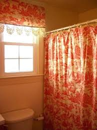 matching shower curtain and window curtain matching shower curtain and window curtain marvelous matching shower curtain