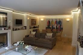 ceiling indirect lighting. [ IMG] Ceiling Indirect Lighting