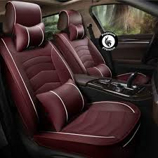 car seat covers for cars autozone with
