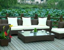 home depot wicker furniture. Sunroom : Lawn Chairs At Target Patio Furniture Clearance Outdoor Wicker Home Depot Cushions