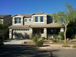 photos of dunn edwards paints phoenix az dunn edwards almond for pop out color and bison beige for the stucco