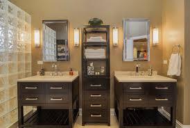 Bathroom Light bathroom lighting sconces : Vanity Antique Style Designing A Bathroom Restoration Hardware At ...