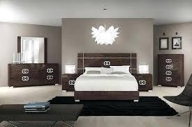 Italian Bedroom Furniture Modern Italian Bedroom Furniture Modern