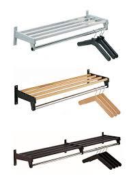 ds series wall racks
