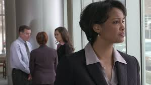 people talking in elevator. confident female professional (early 40\u0027s) - hd stock video clip people talking in elevator