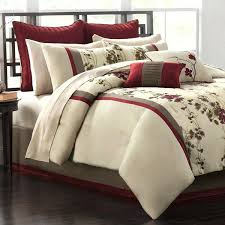 bed bath and beyond duvet covers king piece bedding super set bed bath beyond bed bath