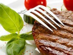 Atkins Diet Phases Atkins 40 Foods To Eat And Avoid